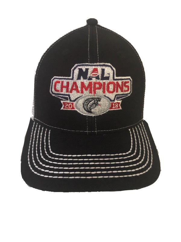 87026d9d721 discount code for black champion hat eea0a 2dc35